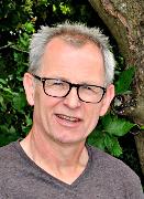 Karl Schwediauer, Nagelprobe, Schmieden