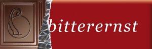 bitterernst: Supervision, Team Coaching, Konflikt Management