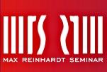 Max Reinhardt Seminar Wien
