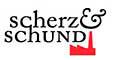 scherz_und_schund_fabrik
