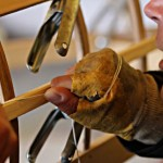 handschutzwerkzeug, bitterernst werkzeug machen