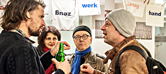 werk zeug partizipatives kunstprojekt