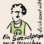 Alle Rechte bei Nikkolo Feuermacher 2019