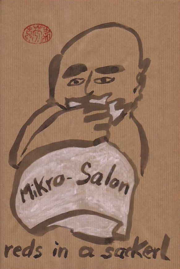Mikro-Salon 2021